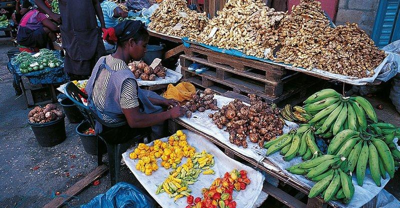 suriname paramaribo marktkraam.jpg
