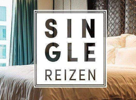 single reizen.jpg