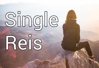 single-reis.png
