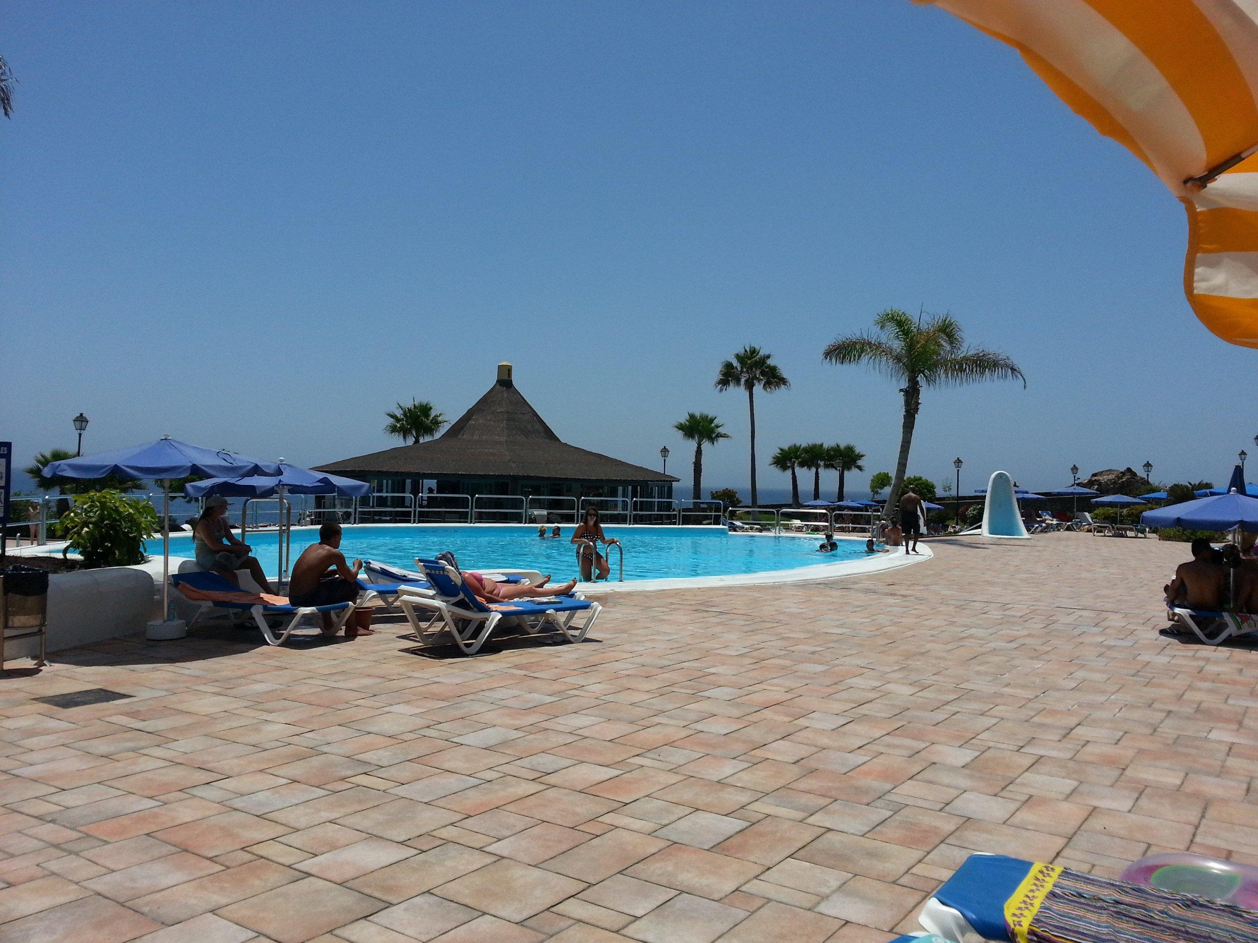 rdmzwembad2.jpg