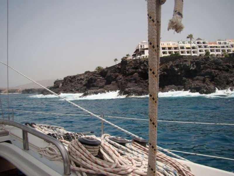 rocas zee-800.jpg