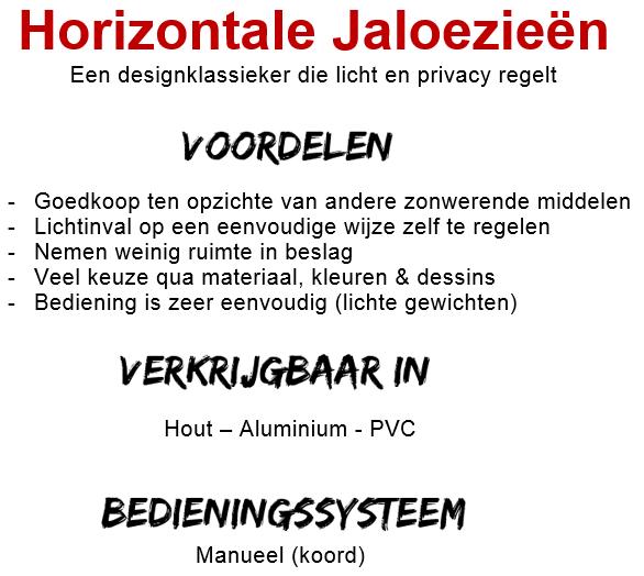 Horizontale jaloezie heading.png