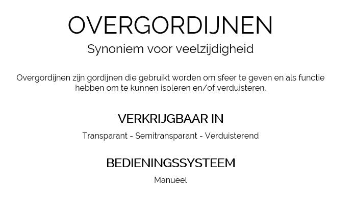 Hoofding Overgordijnen.png