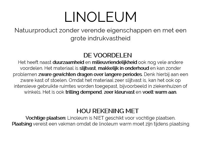Hoofding linoleum.png