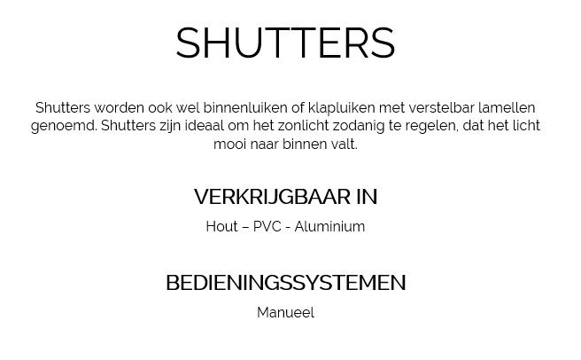 Hoofding shutters.png