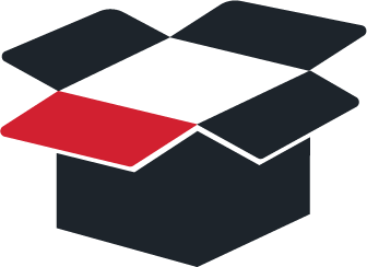 afbeelding afhaalbox