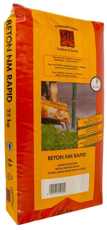 Beton-NM-Rapid.png