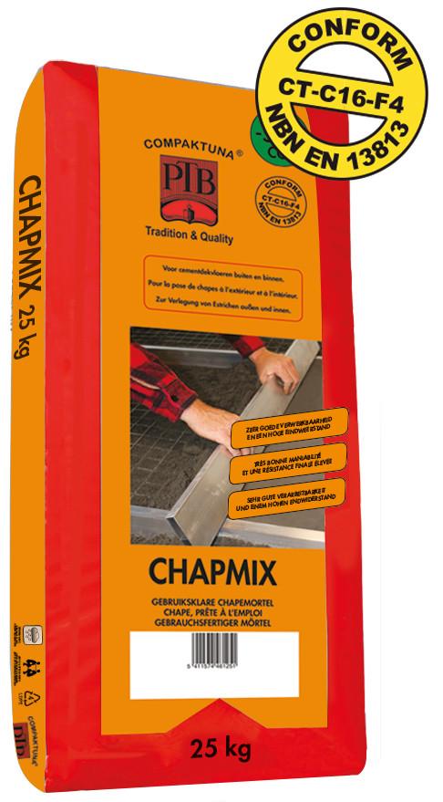 CHAPMIX-25kg_simulatie_web.jpg