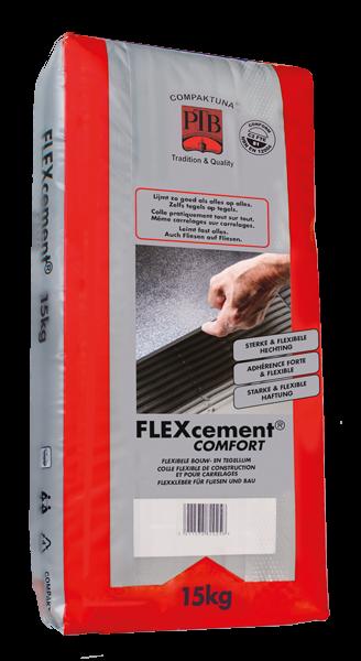 FLEXcement-COMFORT-25kg.png