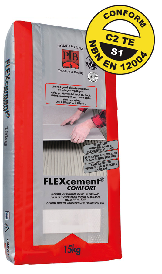FLEXcement-COMFORT-25kg_web.jpg