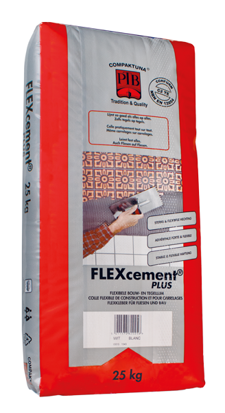 FLEXcement-PLUS-25kg.png