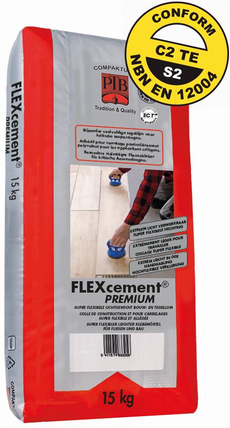 FLEXcement-PREMIUM_web.jpg