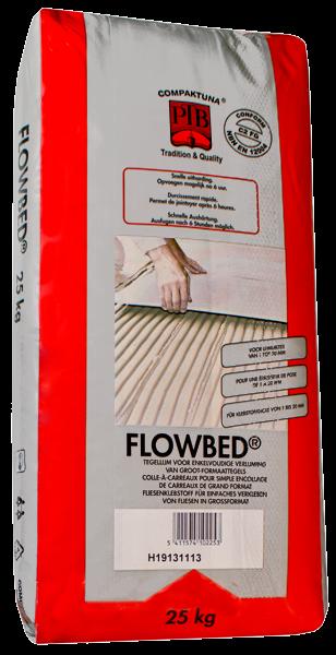 FLOWBED-25-kg.png
