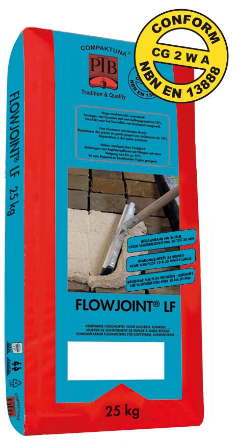 FLOWJOINT-LF-25kg_web.jpg
