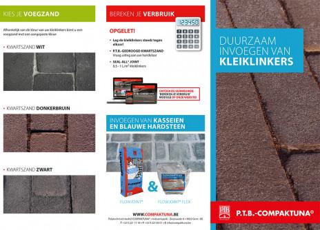 3-luik-Kleiklinkers-NED-cover.jpg