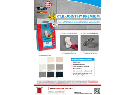A4-Flyer-JOINT-HY-PREMIUM-web.jpg