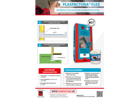 A4-Flyer-PLASPACTUNA-FLEX.jpg