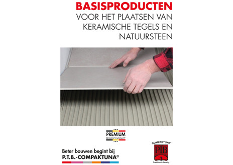 Basisproducten-voor-het-plaatsen-van-1.jpg
