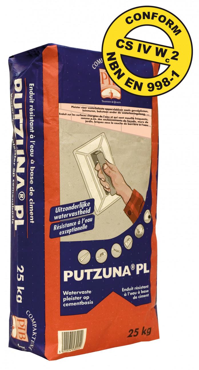 Putzuna-PL-25KG_web.jpg