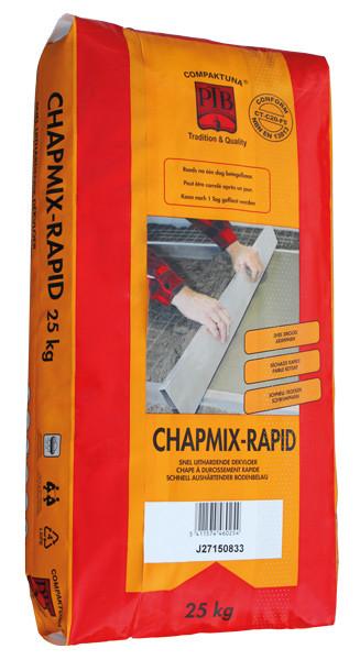 Chapmix-Rapid-25KG_web.jpg