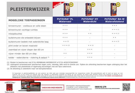 Pleisterwijzer-A4-landscape.jpg