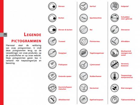 legende-nl.png