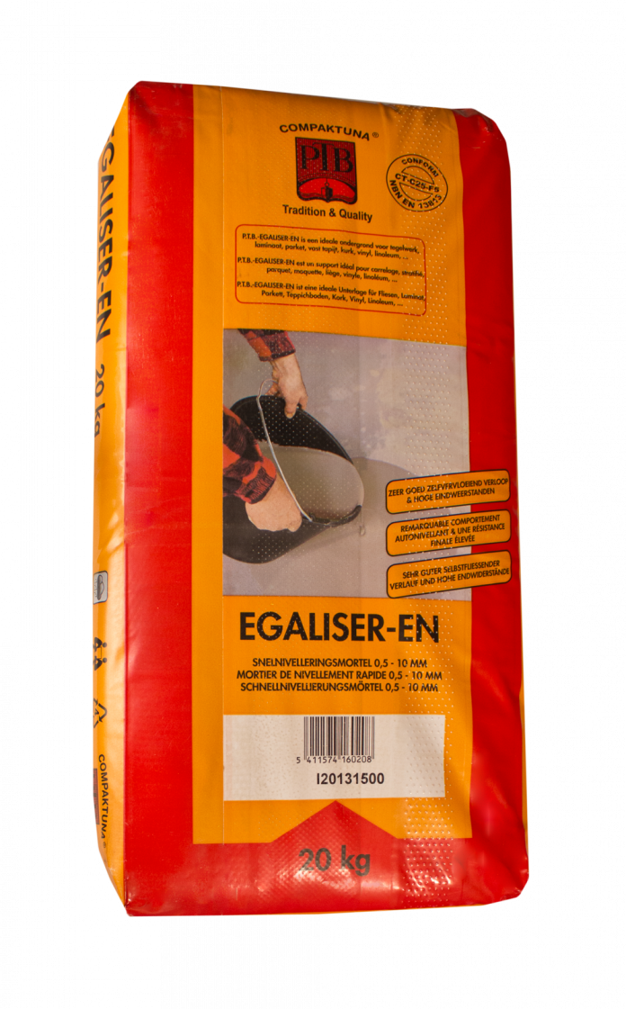 egaliser-en-20-kg-plastic-zak.png