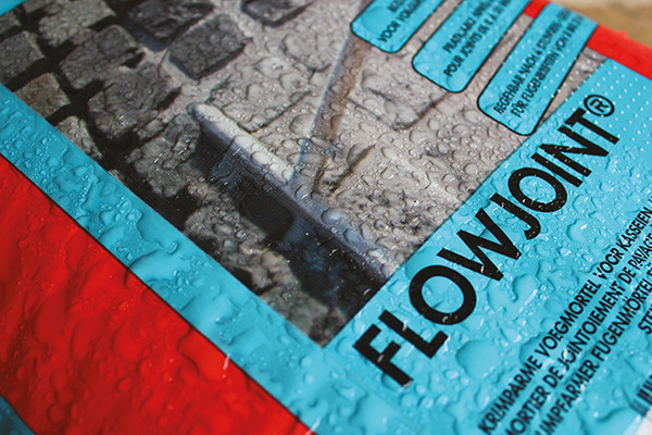 FLOWJOINT_rain.jpg