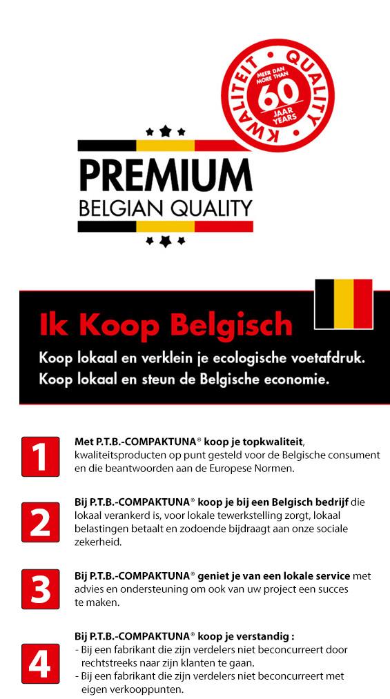 Premium+koop-Belgisch.jpg