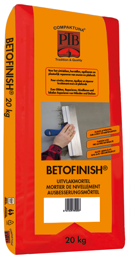 BETONFINISH-20kg_QRpag_web.png