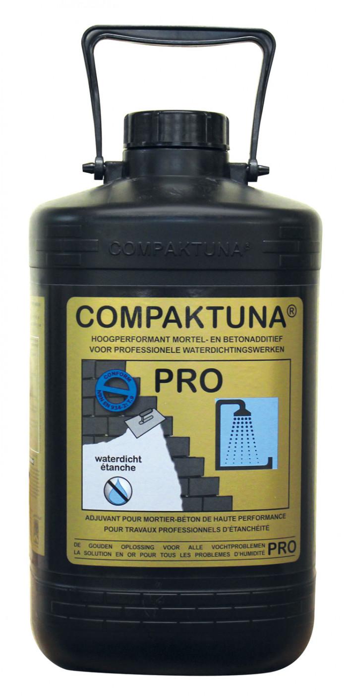 Compaktuna pro 5L.jpg