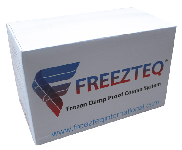 FREEZTEQ_web.jpg