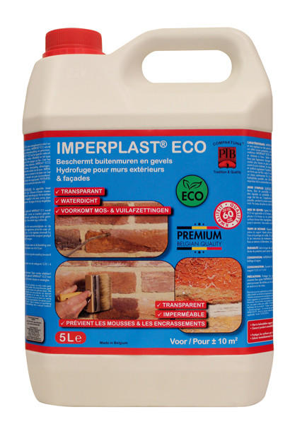 IMPERPLAST-ECO_web.jpg