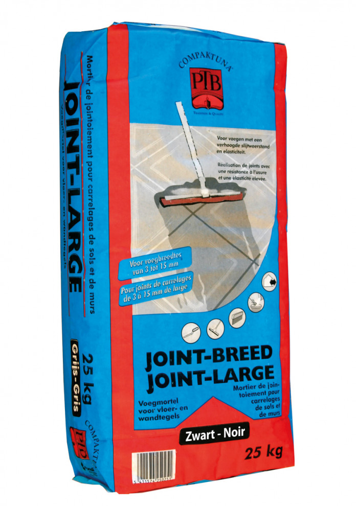 Joint-Breed-Zwart-25KG.jpg