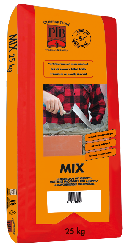 MIX-25kg_QRpag_web.png