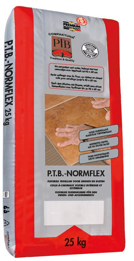 NORMFLEX_web.jpg