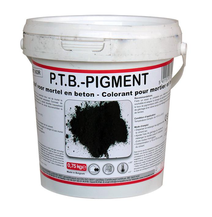 Pigment zwart 750gr.jpg