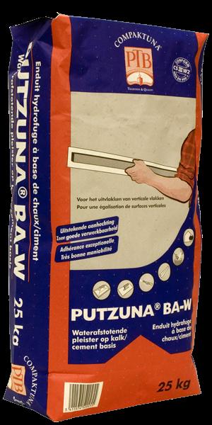 Putzuna-BA-W-25KG.png