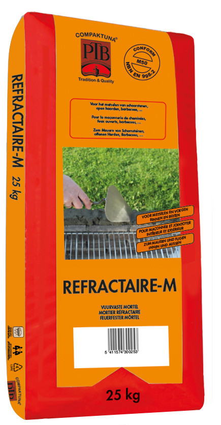 REFRACTAIRE-M-25kg_simulatie_web.jpg