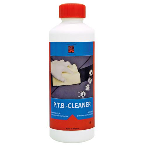 cleaner3.jpg