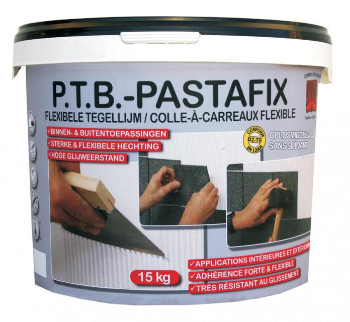 pastafix-15KG.jpg