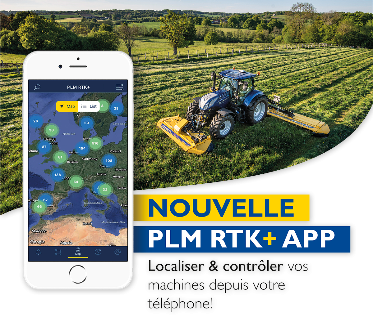 App_Flyer_NewHolland_FR.png