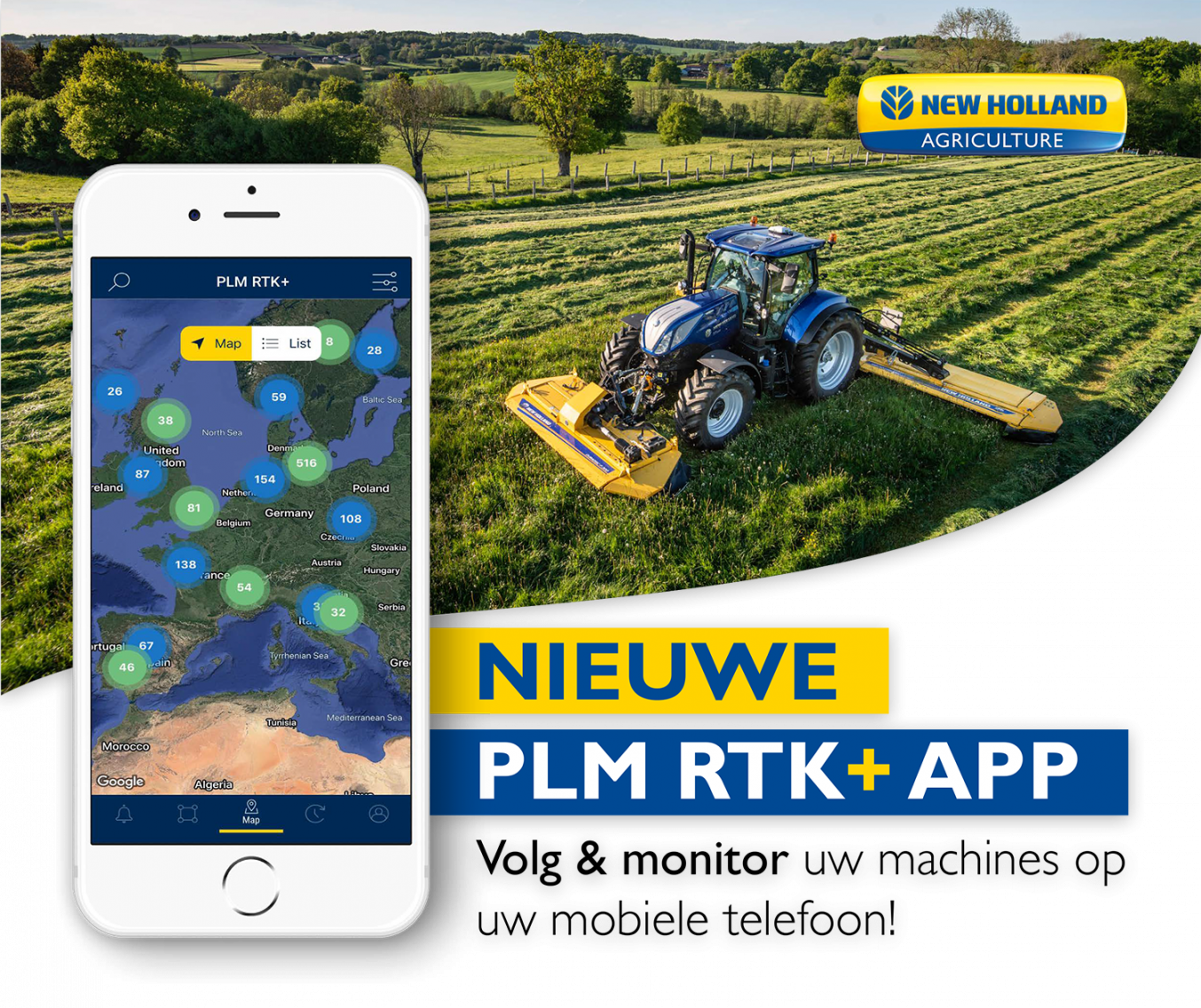 App_Flyer_NewHolland_NL.png