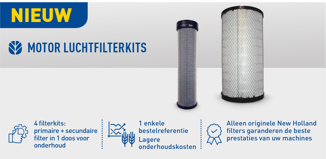 filters-nl-1.jpg