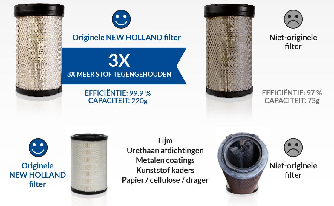 filters-nl-2.jpg