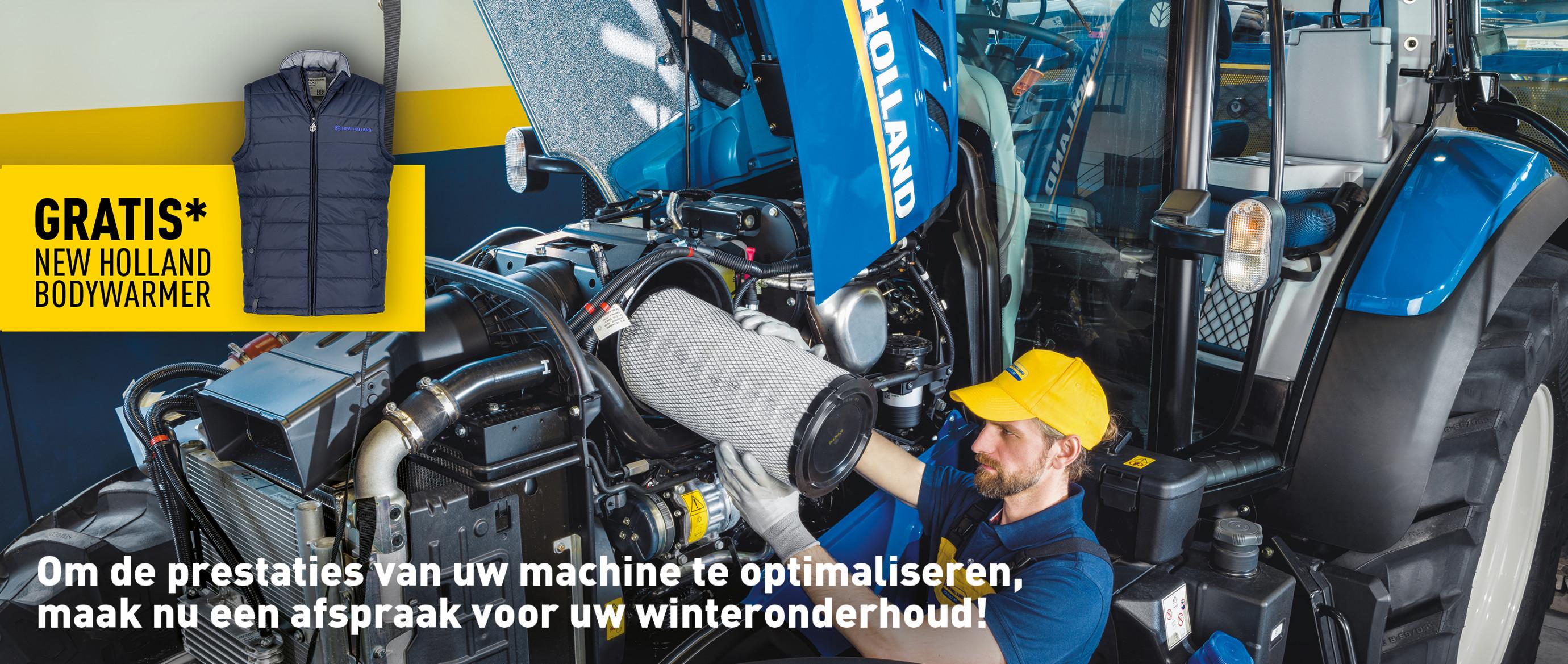 header-nl.jpg
