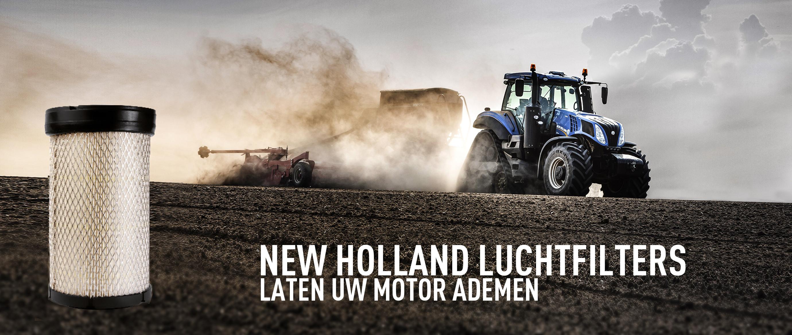 produits-nl.jpg