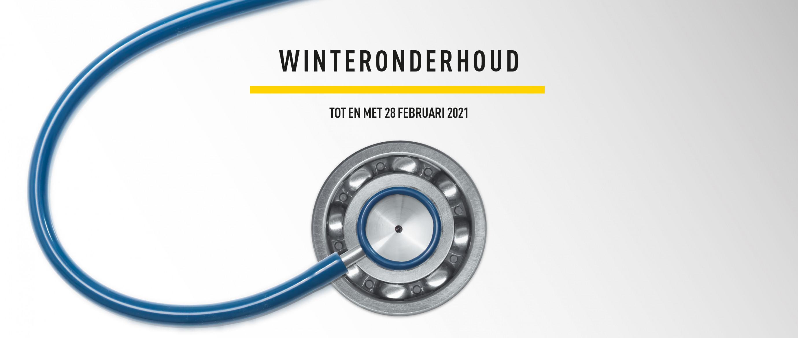 winteronderhoud-nl.jpg