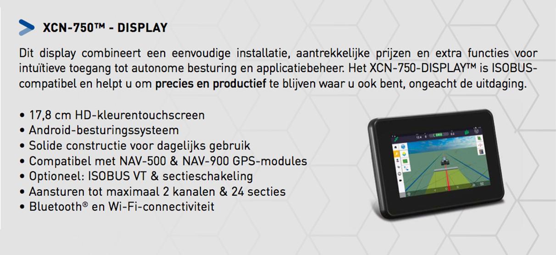 xcn750-nl.jpg