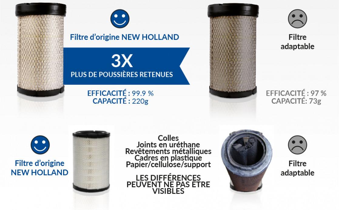 filtersfr_1134x0-2.jpg